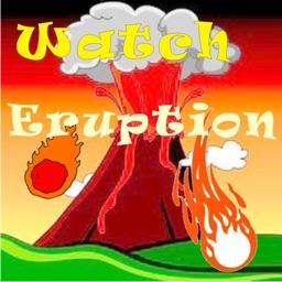 Watch Eruption