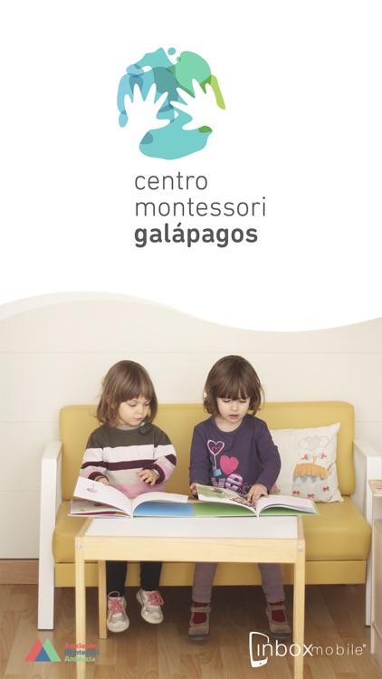 Centro Montessori Galápagos