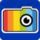 Scumper icon