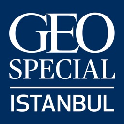 GEO Special Istanbul