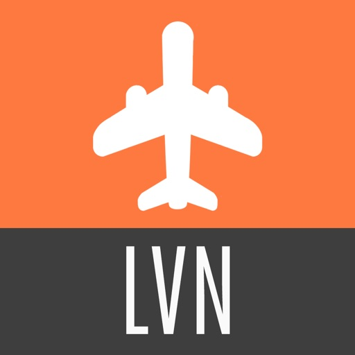 Leuven Travel Guide with Offline City Street Map