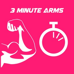3 Minute Arms