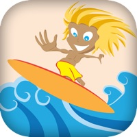 Codes for A+ Wipe Out Surfing FREE - An Endless Surfer Summer Game Hack
