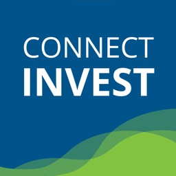 Connect Invest - Wealth Management