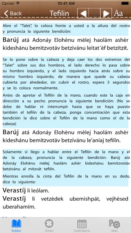 Siddur Fonetica/Hebreo