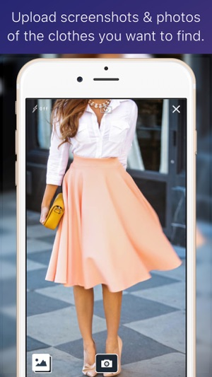 Ipod 5 yellow cheap dresses