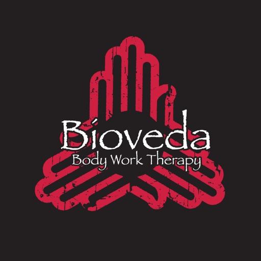 Bioveda Bodywork Therapy