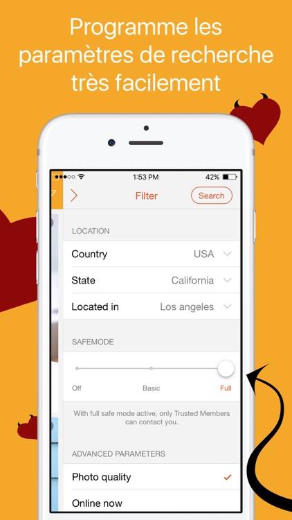 beste Schweizer Dating App