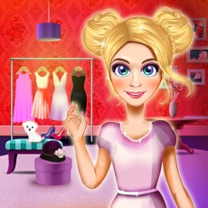 Activities of Fashion Dress  Designer 3D: Clothes Making Game.s