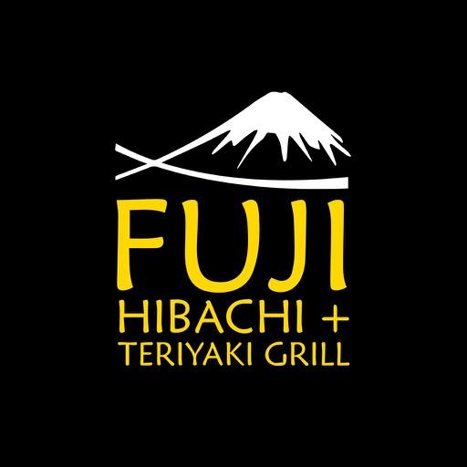 Fuji Hibachi & Teriyaki Grill