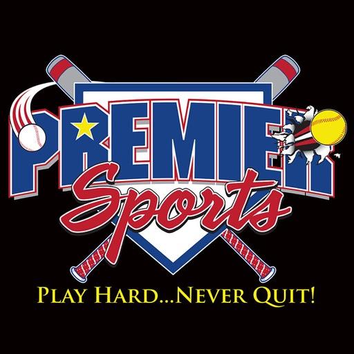 Premiere Sport