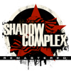 Shadow Complex Remastered - Epic Games