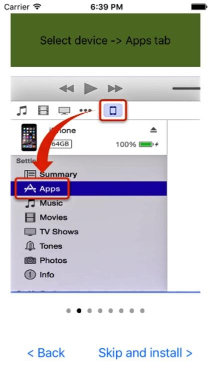 Ringtones for SMS, Emails, Phone Calls screenshot-4