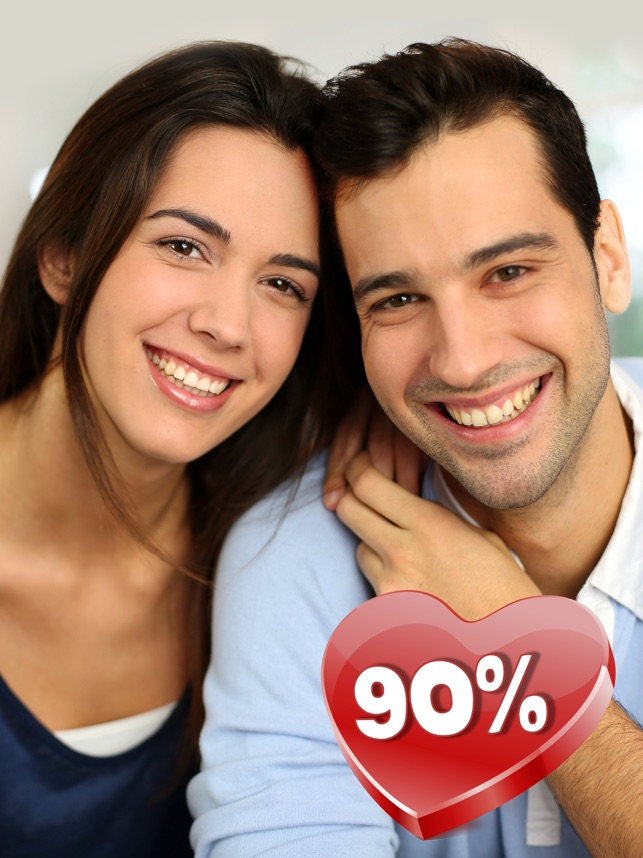 bedste irske dating site anmeldelser