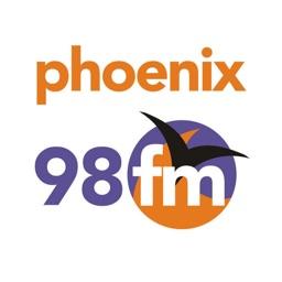 Phoenix 98FM