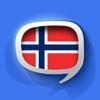 Noorse Pretati - Spreek met audio vertaling