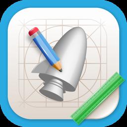 Ícone do app AppIcon Generator