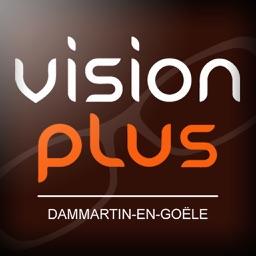 Vision Plus Dammartin-En-Goël