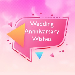Wedding Anniversary Wishes SMS