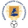 Студенческий футбол Санкт-Петербурга