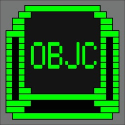 Objective-C interview questions