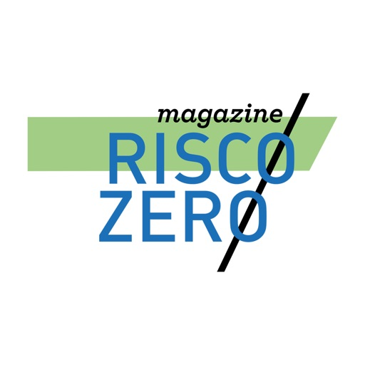 Magazine Risco Zero icon