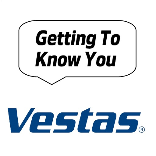 Vestas Service All Hands