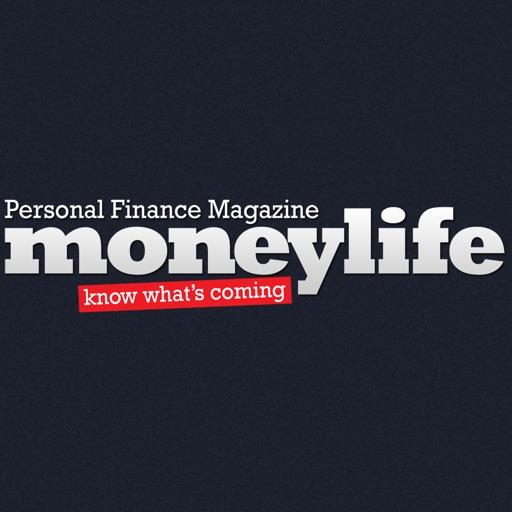Moneylife