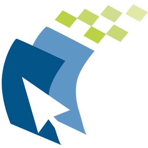 MyFax – Receive & Send a Fax