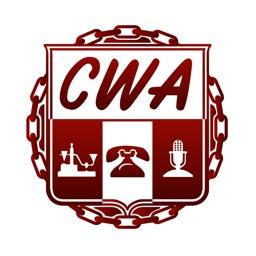 CWA 1150