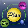 PlanDoAct