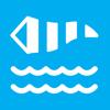 ViVa - Sjöfartsverkets Vind & Vatten