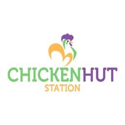 Chicken Hut Station