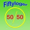 Fiftyloger