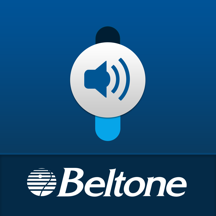 Beltone HearPlus