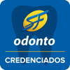 SF Odonto - Credenciado