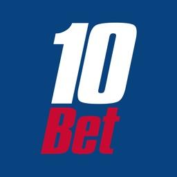 10Bet Sports & Casino Betting