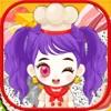 儿童宝宝游戏:模拟做汉堡(免费单机儿童游戏大全)