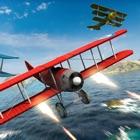 Vôo da Avião . Jogo de Simulação 3D para Meninos Grátis icon