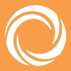 EvaluMePE icon