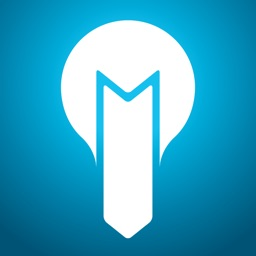 Mindown - The best for Notes, Todos and Lists