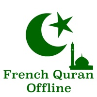 Codes for French Quran Hack