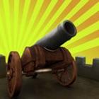 river tower verteidigung - freien tower defense sp icon