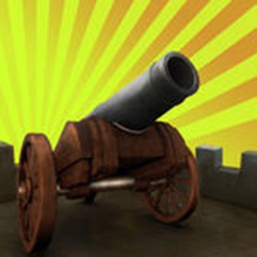 река tower defence - без обороны башни игры