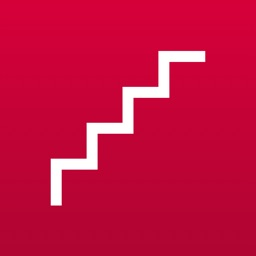 Stair Help – Staircase Riser + Stringer Calculator