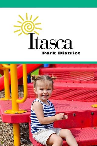 Itasca Park District - náhled