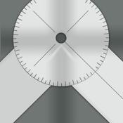 Goniometer app review