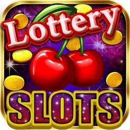 Lottery Slot Machines – Vegas Jackpot Casino Party