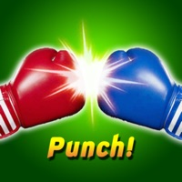 Codes for Punch Fighter Hack