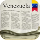 Periódicos Venezolanos icon